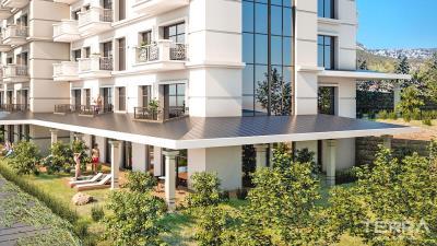 1949-affordable-apartments-in-mahmutlar-alanya-with-exclusive-amenities-614c94d97b7ff
