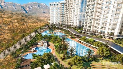 1949-affordable-apartments-in-mahmutlar-alanya-with-exclusive-amenities-614c94d609cde
