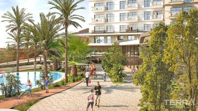 1949-affordable-apartments-in-mahmutlar-alanya-with-exclusive-amenities-614c94d829e71