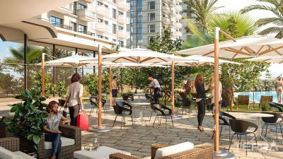 1949-affordable-apartments-in-mahmutlar-alanya-with-exclusive-amenities-614c94daf145d