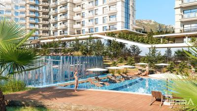1949-affordable-apartments-in-mahmutlar-alanya-with-exclusive-amenities-614c94dbbe806
