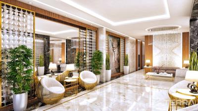 1949-affordable-apartments-in-mahmutlar-alanya-with-exclusive-amenities-614c94dd1542f