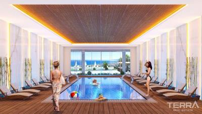 1949-affordable-apartments-in-mahmutlar-alanya-with-exclusive-amenities-614c94ddf2f9f