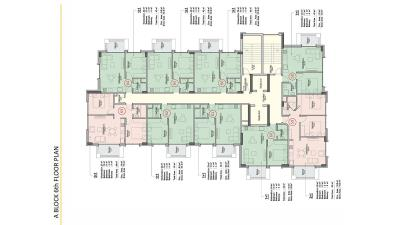 1949-affordable-apartments-in-mahmutlar-alanya-with-exclusive-amenities-614c94de9e964