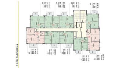 1949-affordable-apartments-in-mahmutlar-alanya-with-exclusive-amenities-614c94dfe3da3