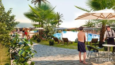 1949-affordable-apartments-in-mahmutlar-alanya-with-exclusive-amenities-614c94e5d19cd