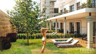 1949-affordable-apartments-in-mahmutlar-alanya-with-exclusive-amenities-614c94e7b9acf