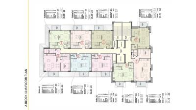 1949-affordable-apartments-in-mahmutlar-alanya-with-exclusive-amenities-614c94e26fdb1