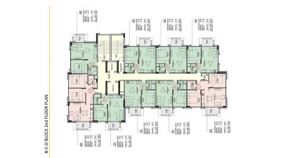 1949-affordable-apartments-in-mahmutlar-alanya-with-exclusive-amenities-614c94e53e8a6