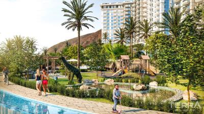 1949-affordable-apartments-in-mahmutlar-alanya-with-exclusive-amenities-614c94e57f04d