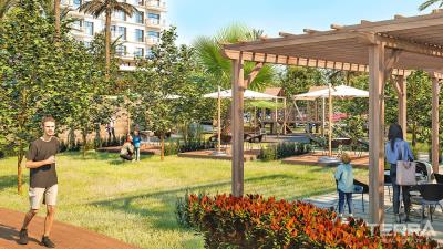 1949-affordable-apartments-in-mahmutlar-alanya-with-exclusive-amenities-614c94e367dd1