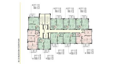 1949-affordable-apartments-in-mahmutlar-alanya-with-exclusive-amenities-614c94e876ff4