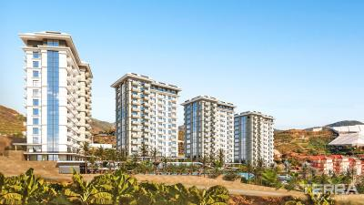1949-affordable-apartments-in-mahmutlar-alanya-with-exclusive-amenities-614c94e937e01
