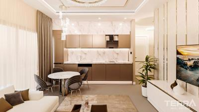 1949-affordable-apartments-in-mahmutlar-alanya-with-exclusive-amenities-614c94ea698f7