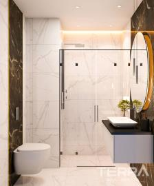 1949-affordable-apartments-in-mahmutlar-alanya-with-exclusive-amenities-614c94ec3c7e6