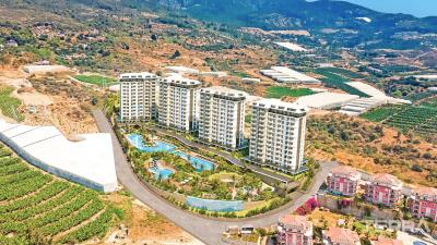 1949-affordable-apartments-in-mahmutlar-alanya-with-exclusive-amenities-614c94ec2ae39