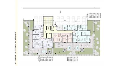 1949-affordable-apartments-in-mahmutlar-alanya-with-exclusive-amenities-614c94ec3d157
