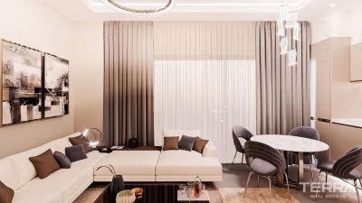 1949-affordable-apartments-in-mahmutlar-alanya-with-exclusive-amenities-614c94ec597e4