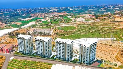 1949-affordable-apartments-in-mahmutlar-alanya-with-exclusive-amenities-614c94ecceab7