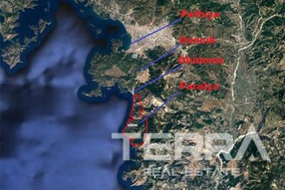 1969-560-m-land-for-sale-in-fethiye-faralya-with-sea-view-615ea0d8ba37e