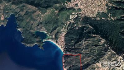 1969-seaview-land-plot-sized-560-m2-for-sale-in-fethiye-faralya-615e8d050c0ba