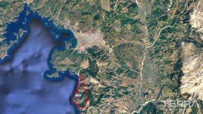 1969-seaview-land-plot-sized-560-m2-for-sale-in-fethiye-faralya-615e8d07639c1