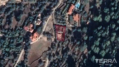 1969-seaview-land-plot-sized-560-m2-for-sale-in-fethiye-faralya-615e8d0875c4e