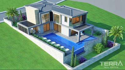 1969-seaview-land-plot-sized-560-m2-for-sale-in-fethiye-faralya-615e8d0626937