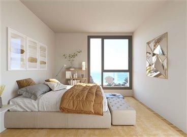 dormitorioallonbay01xlarge