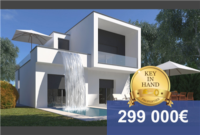 299portugalrealty20160921