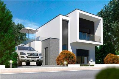 modern-house-for-sale-near-silver-coast-beach