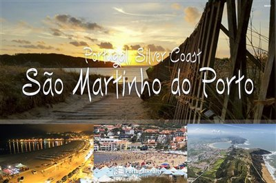 saomartimh-portugal-realty20160908