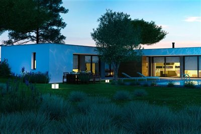 new-house-for-sale-on-portugals-silver-coast4