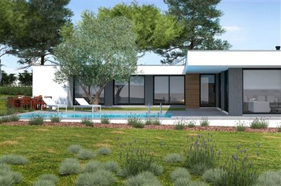 new-house-for-sale-on-portugals-silver-coast2