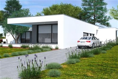 new-house-for-sale-on-portugals-silver-coast3