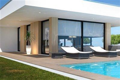 modern-silver-coast-villa-for-sale120161111
