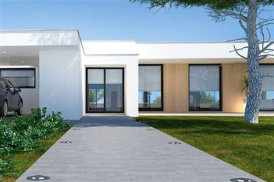 modern-silver-coast-villa-for-sale220161111