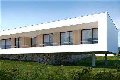 modern-silver-coast-villa-for-sale320161111
