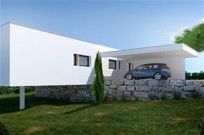 modern-silver-coast-villa-for-sale420161111