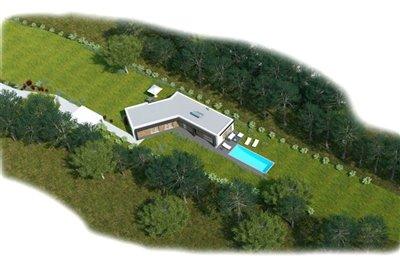 silver-coast-villa-for-sale-near-obidos-lagoo