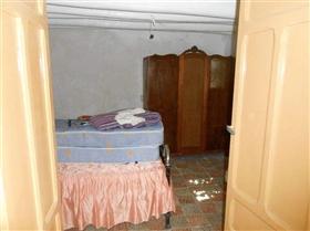 Image No.11-Maison de 4 chambres à vendre à Iznájar