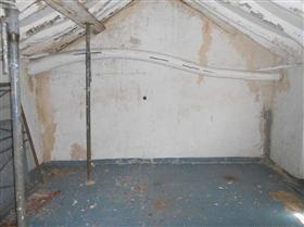 Image No.14-Maison de 4 chambres à vendre à Iznájar