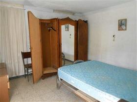 Image No.15-Maison de 4 chambres à vendre à Iznájar