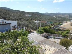 Image No.16-Maison de 4 chambres à vendre à Iznájar