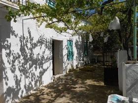 Image No.21-Maison de 4 chambres à vendre à Iznájar