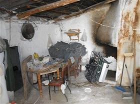 Image No.22-Maison de 4 chambres à vendre à Iznájar