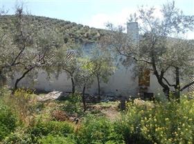 Image No.26-Maison de 4 chambres à vendre à Iznájar