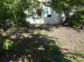 Image No.28-Maison de 4 chambres à vendre à Iznájar