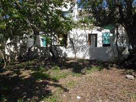 Image No.29-Maison de 4 chambres à vendre à Iznájar