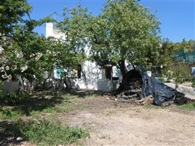 Image No.4-Maison de 4 chambres à vendre à Iznájar